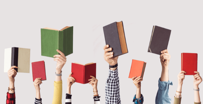 Essay-on-Importance-of-Books