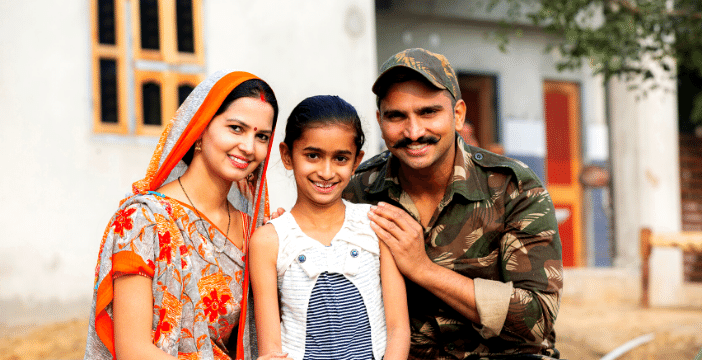 essay-on-indian-army