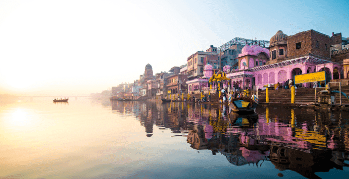 essay-on-the-india-of-my-dreams